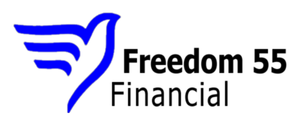 Freedom Financial