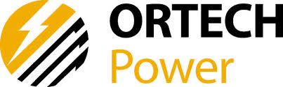 Ortech Power