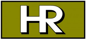 rsz_hireresults_logo