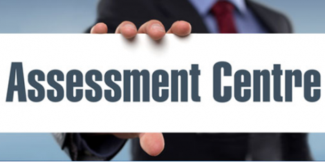 assessmentcenterwords