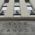 Bank of Canada 20091022  cpgal